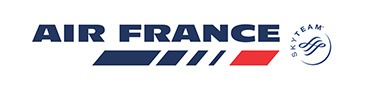 logo-air-france-calvi